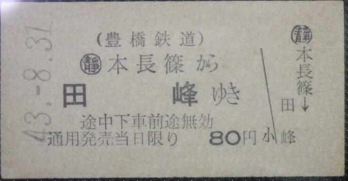 f:id:Estoppel:20210509080849p:plain