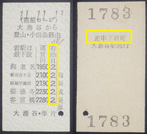 f:id:Estoppel:20210614205116p:plain