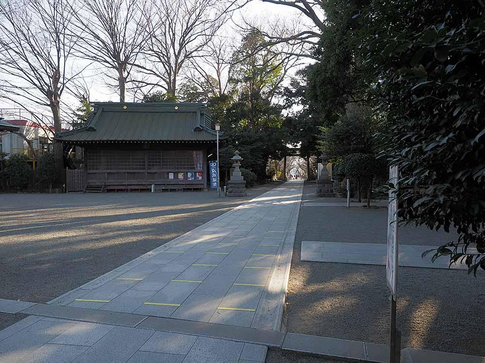 f:id:Etsuro1:20210123182434j:plain