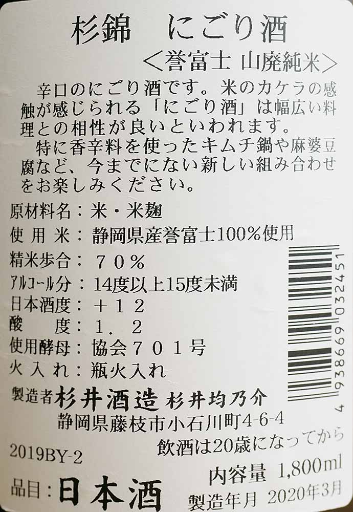 f:id:Etsuro1:20210426114243j:plain