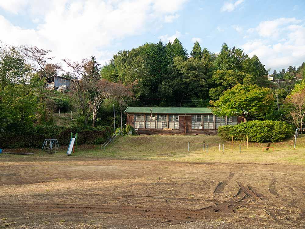 f:id:Etsuro1:20211012120020j:plain