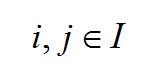f:id:EulerDijkstra:20130407202217j:image