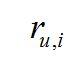 f:id:EulerDijkstra:20130407202229j:image