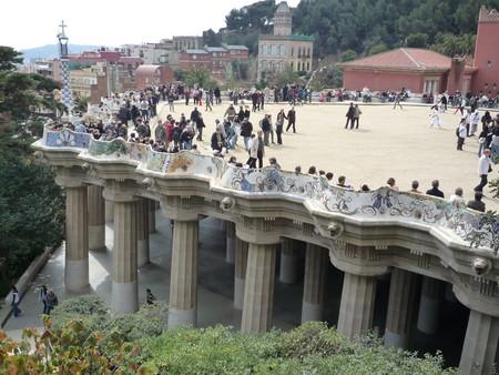f:id:Europedia:20080319120324j:image