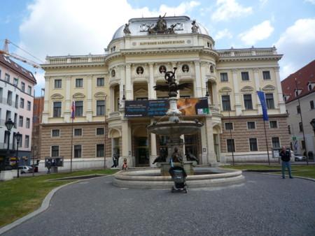 f:id:Europedia:20090507125850j:image