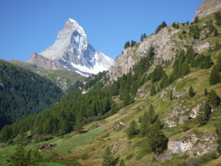 f:id:Europedia:20090817091248j:image