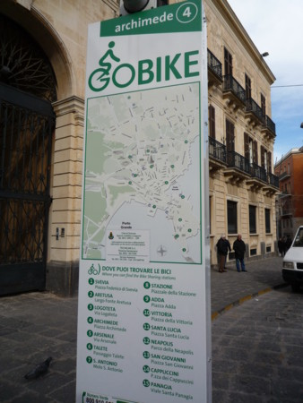 f:id:Europedia:20100211094246j:image