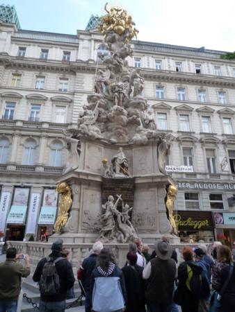 f:id:Europedia:20100507103232j:image