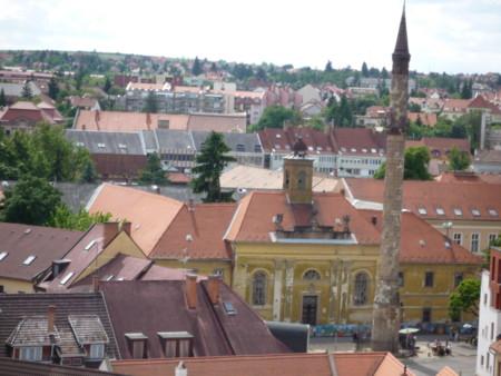 f:id:Europedia:20100524143732j:image