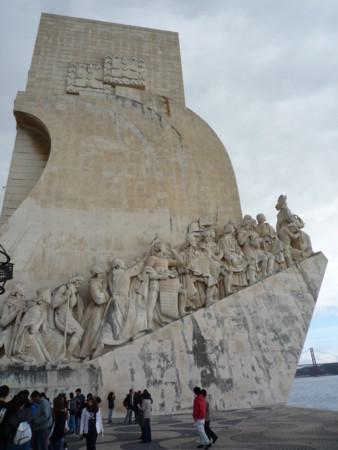 f:id:Europedia:20101111134142j:image