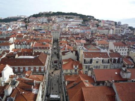 f:id:Europedia:20101112111120j:image