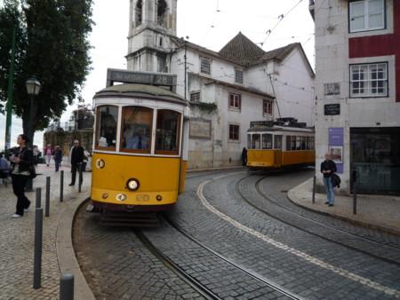 f:id:Europedia:20101112124846j:image