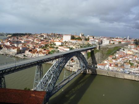 f:id:Europedia:20101114132440j:image