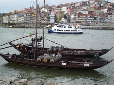 f:id:Europedia:20101114134442j:image