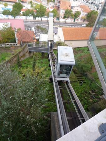 f:id:Europedia:20101117123119j:image