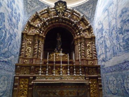 f:id:Europedia:20101118155634j:image
