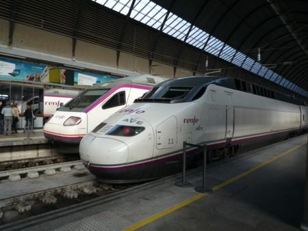 f:id:Europedia:20101121121841j:image
