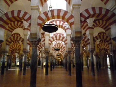 f:id:Europedia:20101122094646j:image
