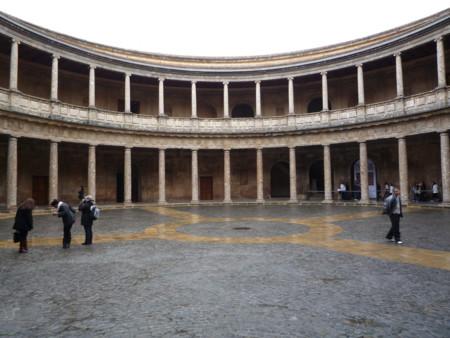 f:id:Europedia:20101124112412j:image