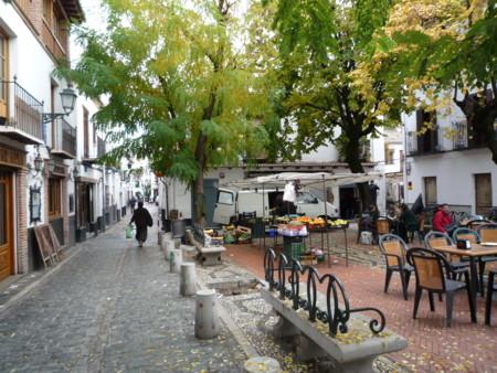 f:id:Europedia:20101125134023j:image