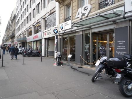 f:id:Europedia:20101129132937j:image