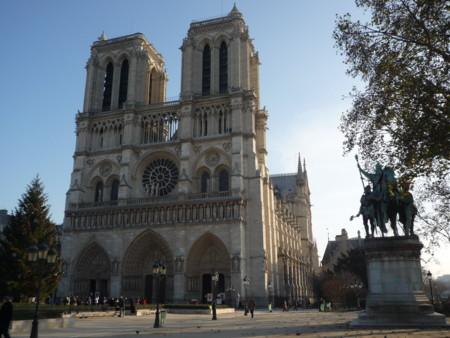 f:id:Europedia:20101130111849j:image