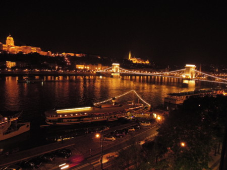 f:id:Europedia:20111030014325j:image