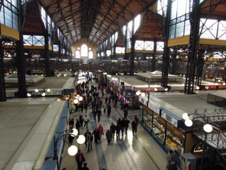 f:id:Europedia:20111031180350j:image