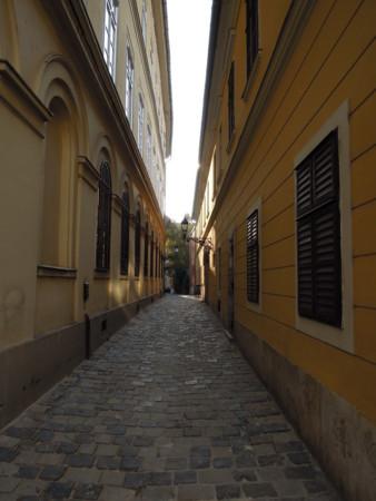 f:id:Europedia:20111031222718j:image