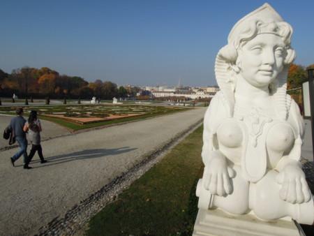 f:id:Europedia:20111105204152j:image