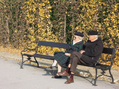 f:id:Europedia:20111105204205j:image