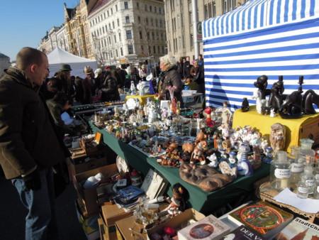 f:id:Europedia:20111112191832j:image