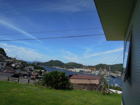 f:id:Europedia:20120826111447j:image