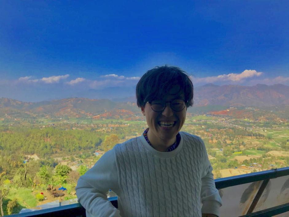 f:id:Everestbiu:20190405201948p:plain