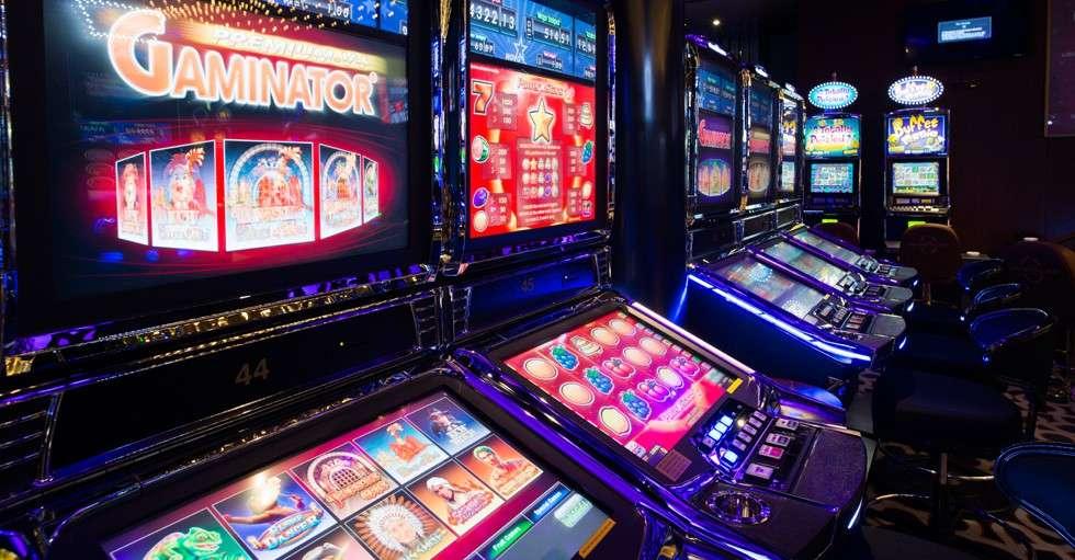 Как вывести деньги в казино фараон игровые автоматы для нокиа lumia windows 8