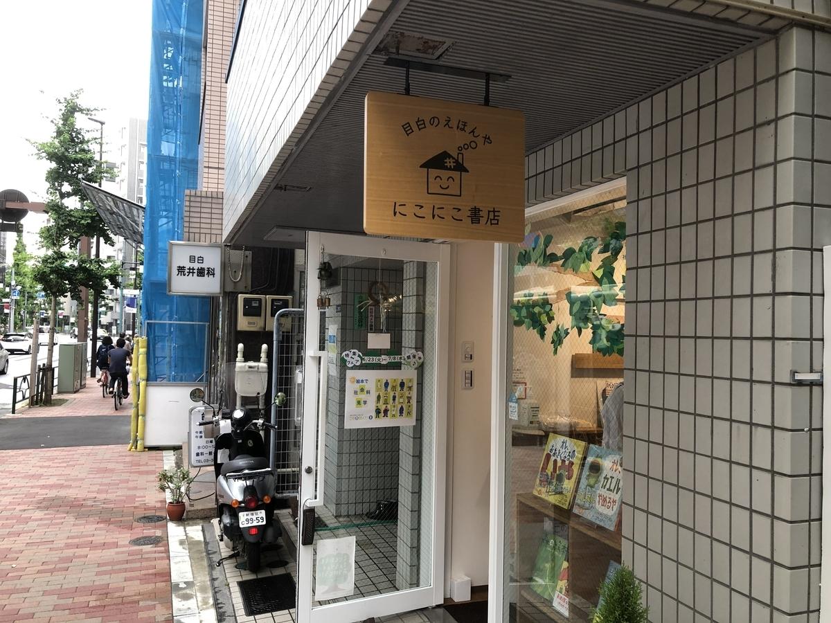 f:id:Eyoichi:20200628132705j:plain