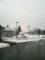 02-11スキーアルツ磐梯