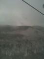 [2010]02-11スキーアルツ磐梯