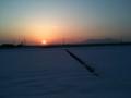 2010/02/23弥彦