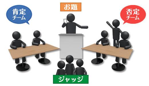 f:id:F-Katagiri:20200123163438j:plain