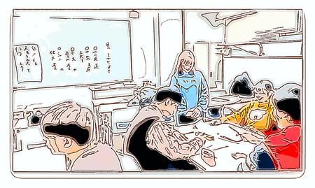 f:id:F-Katagiri:20200129135526j:plain