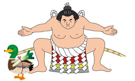 f:id:F-Katagiri:20200525155204p:plain
