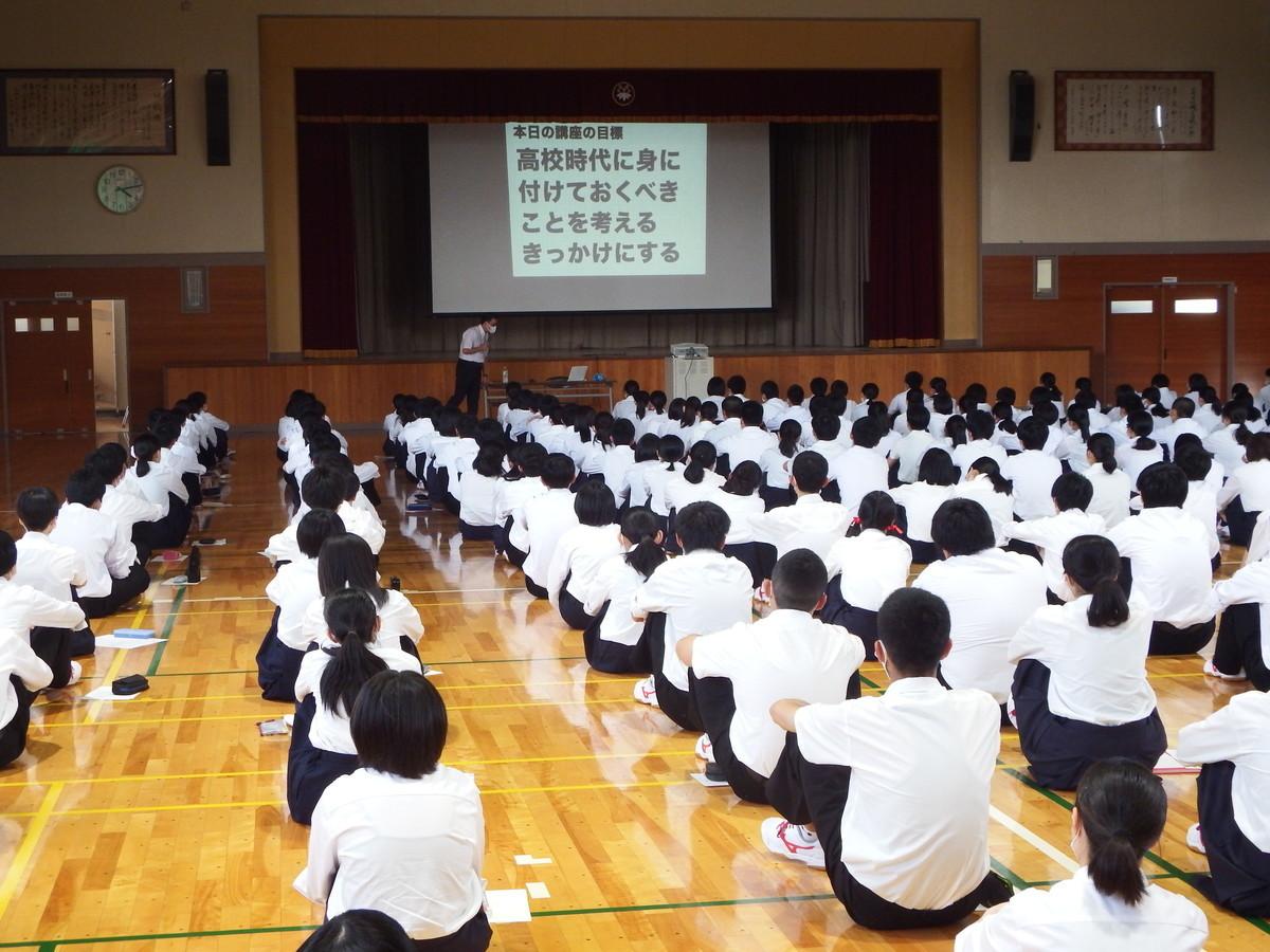 f:id:F-Katagiri:20200616132750j:plain