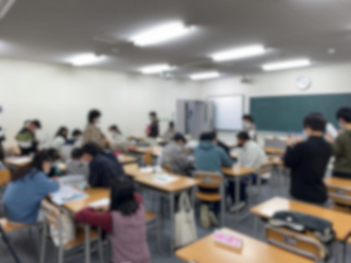 f:id:F-Katagiri:20201110174932j:plain