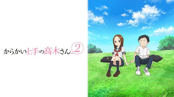f:id:F-Katagiri:20201225183401j:plain:w300