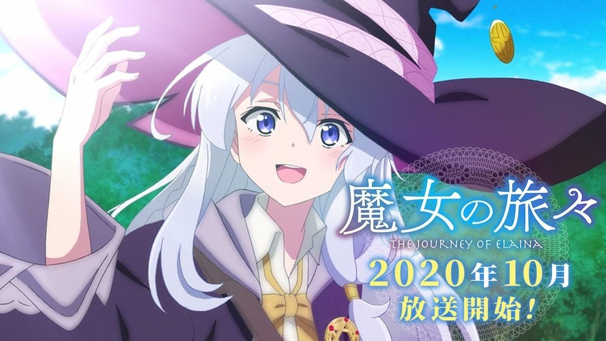f:id:F-Katagiri:20201225184602j:plain:w300