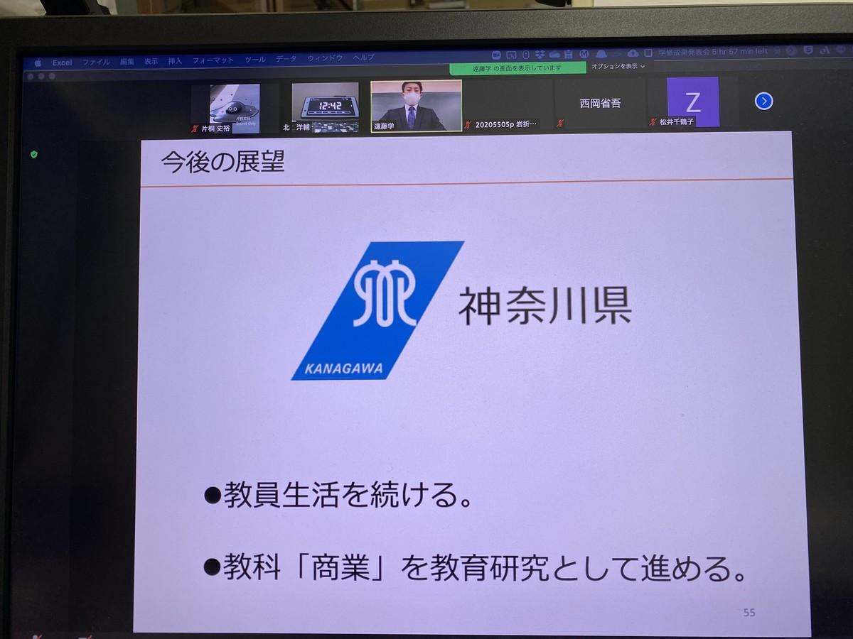 f:id:F-Katagiri:20210120125657j:plain:w260:left