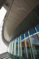 倉敷市松島の風景写真 - 川崎医療福祉大学
