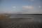 玉島ハーバーランドの風景/倉敷市玉島乙島にて