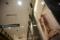 さんすての風景-マクドナルドの壁/岡山市北区駅元町にて